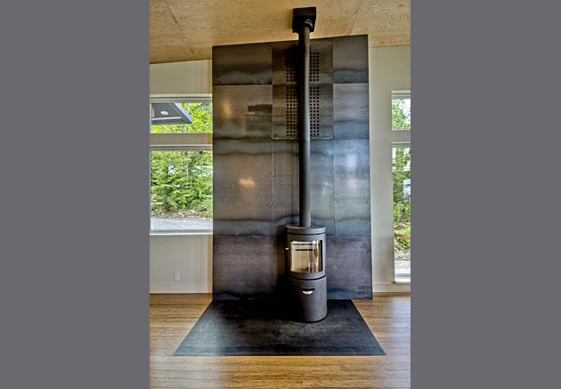 tr-fireplace-1.jpg