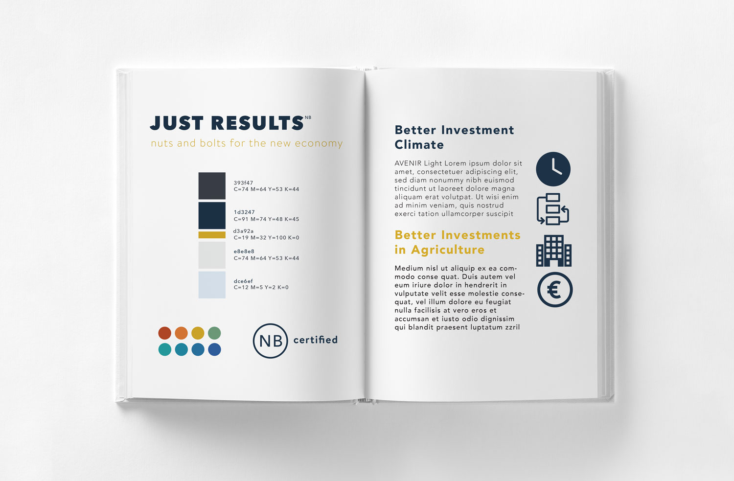 JUST-RESULTS-book.jpg