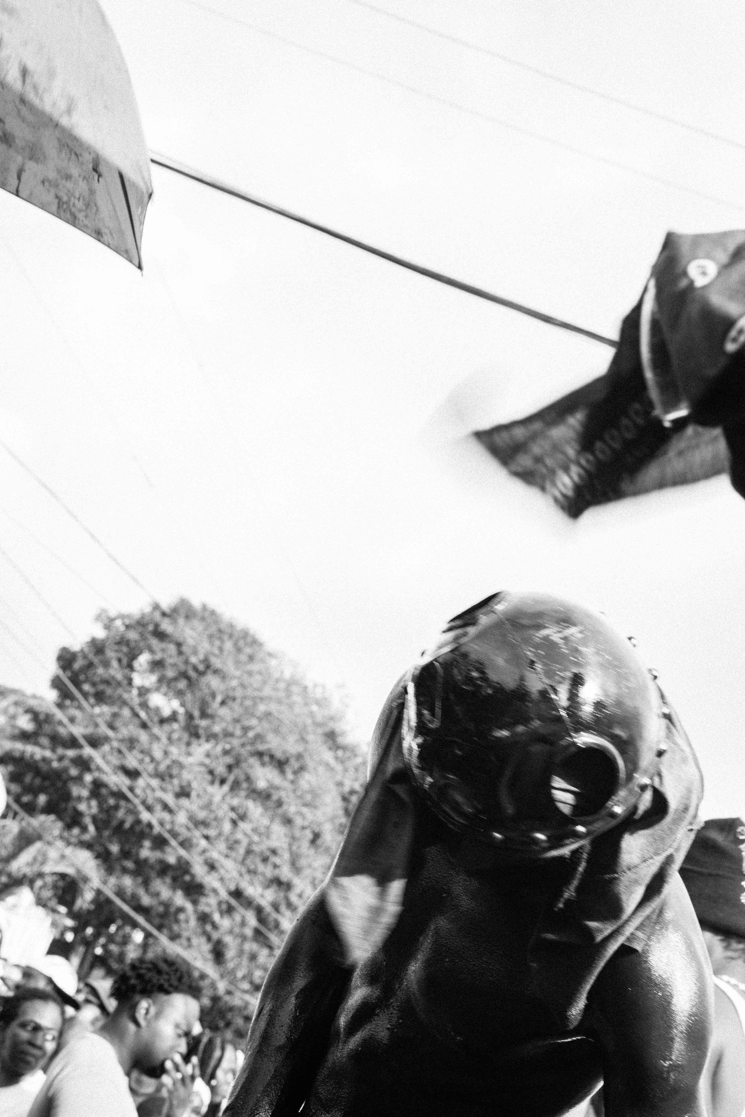 Reach Within_Hallie Easley Photography-9991-2.jpg