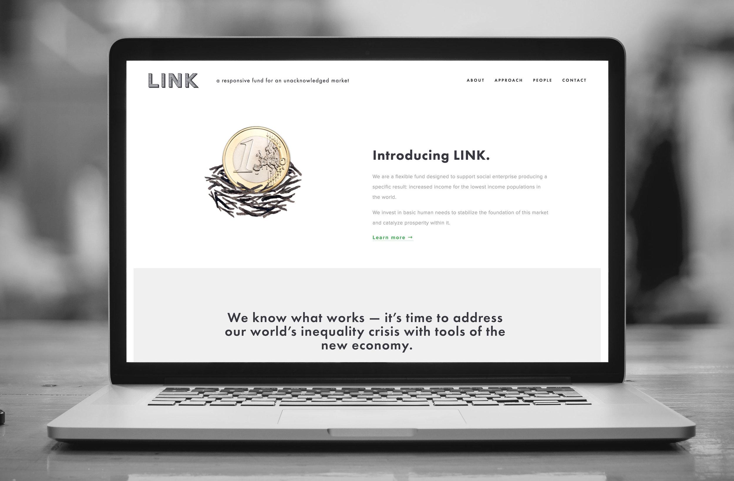 link-site.jpg