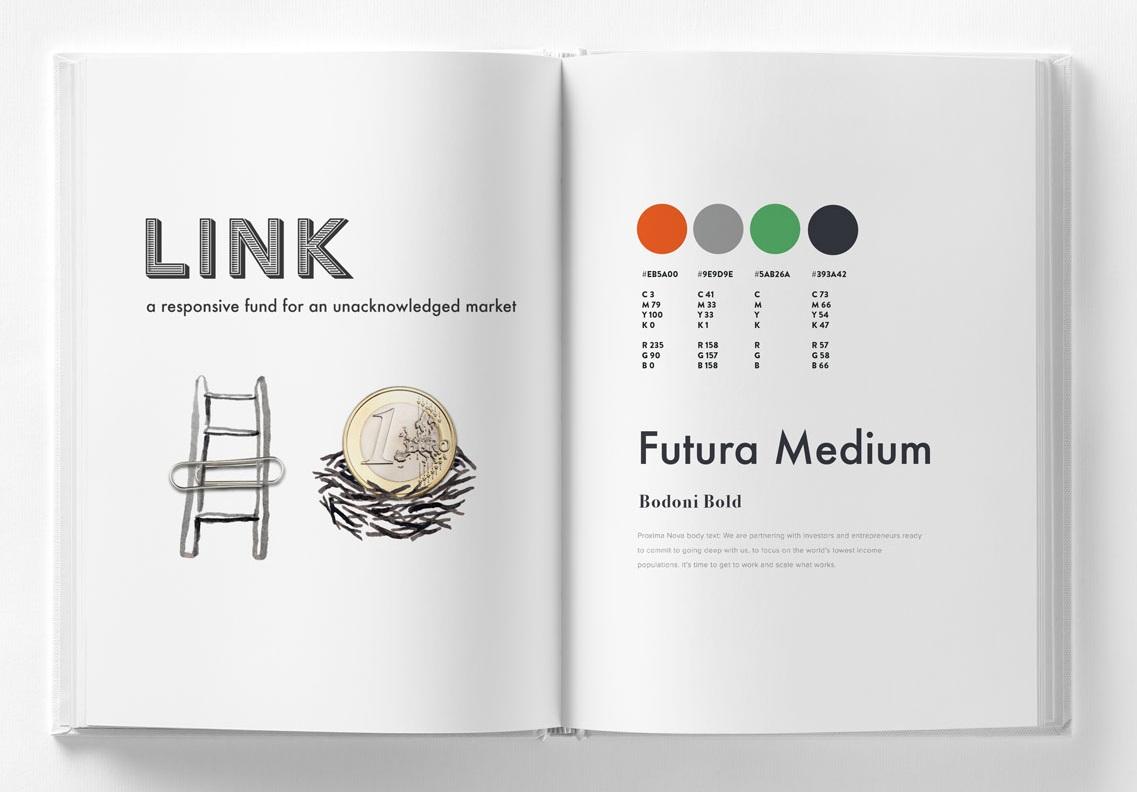 link-book.jpg