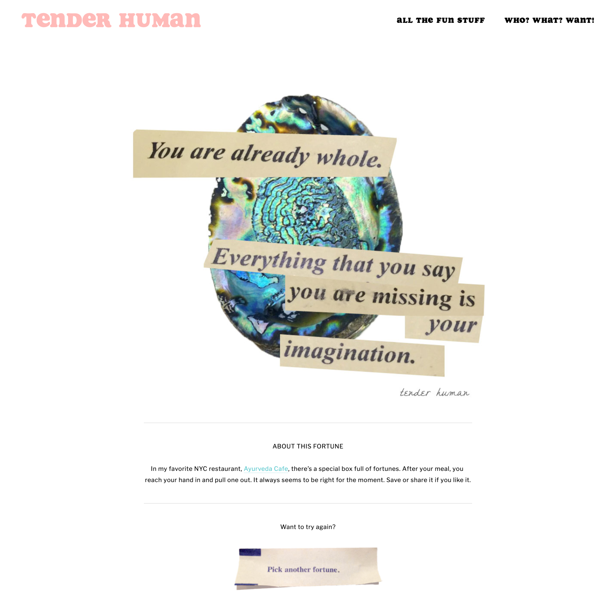 screencapture-tenderhuman-fortune-05323-2019-04-10-16_22_45.png