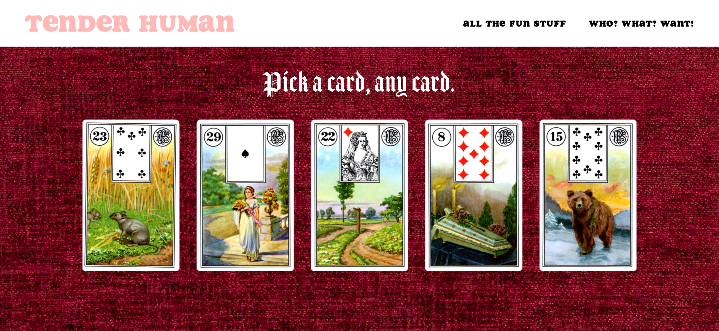 screencapture-tenderhuman-fortune-cards-mme-2019-04-10-16_22_24.png