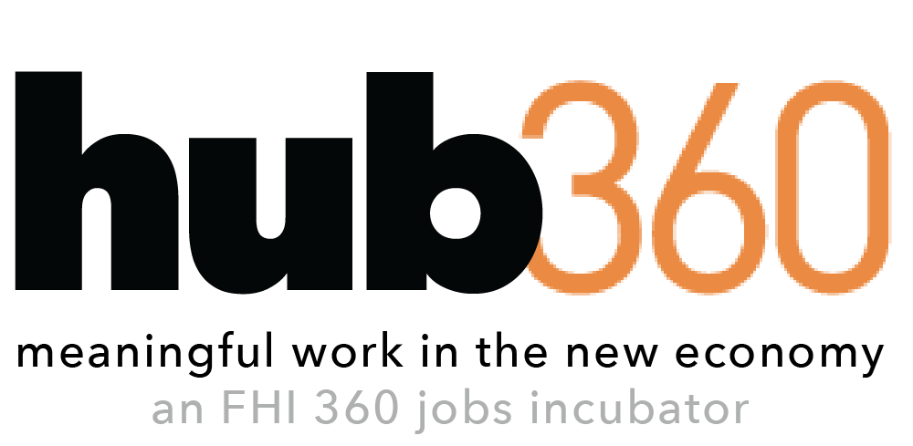 hub360-logo.png