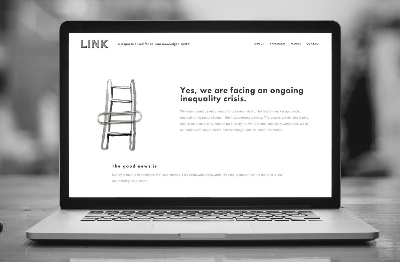 link-site2.jpg