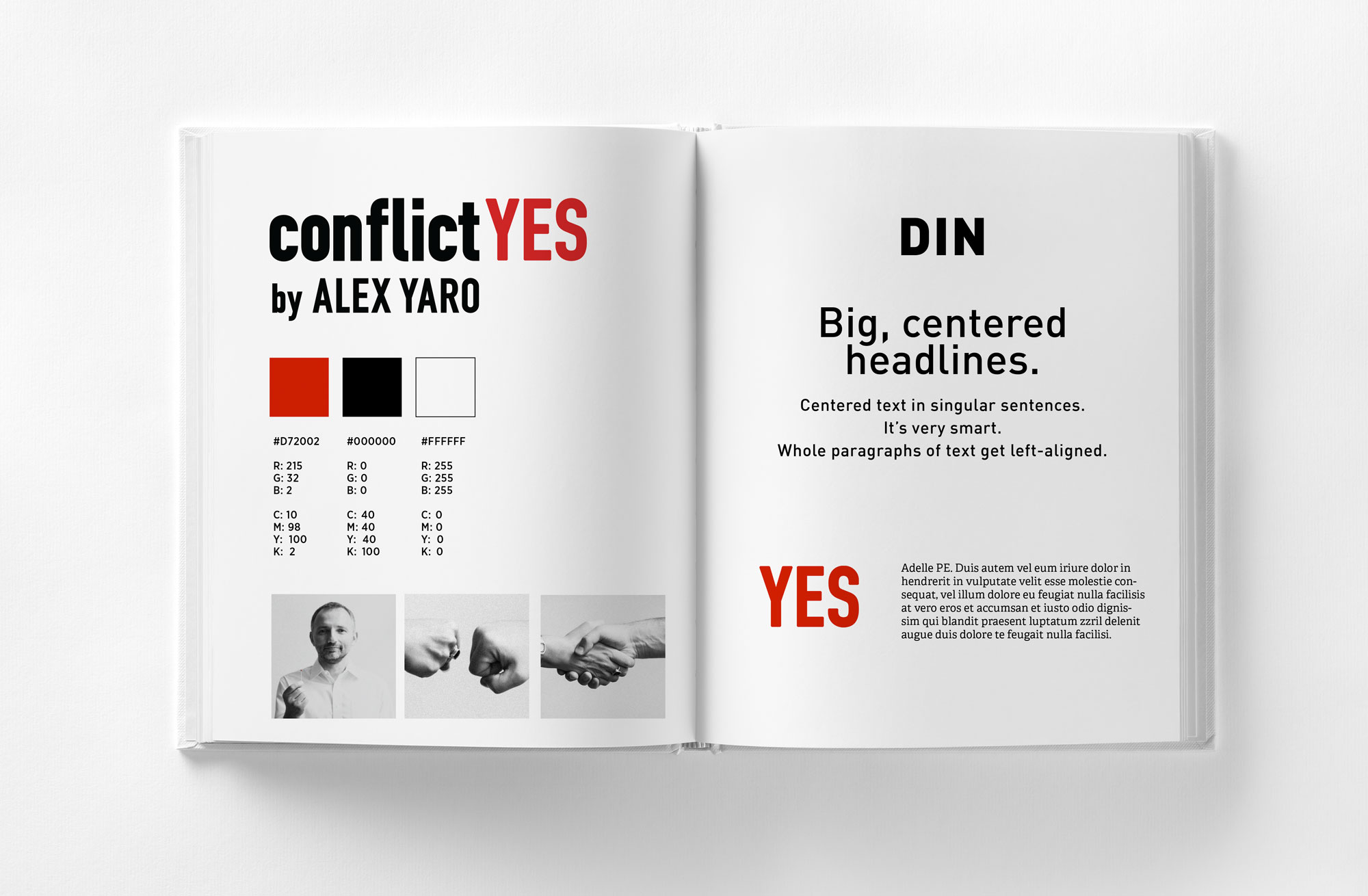 CONFLICT-YES-brand-book.jpg