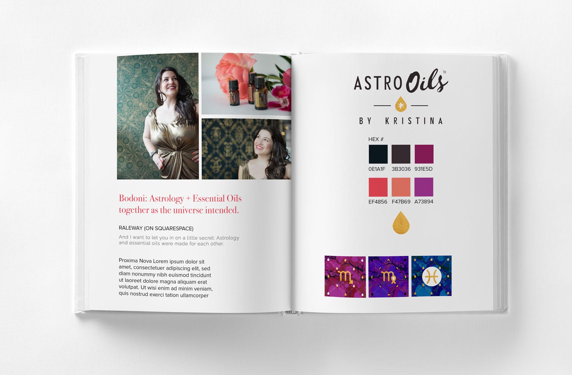 astro-oils-branding.jpg