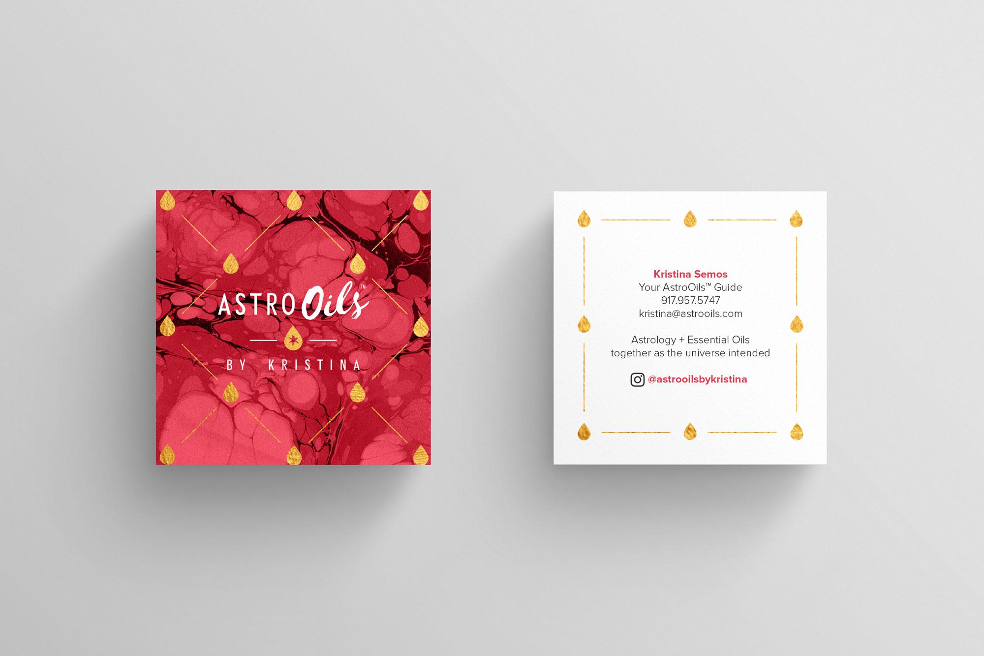 kristina-biz-cards.jpg