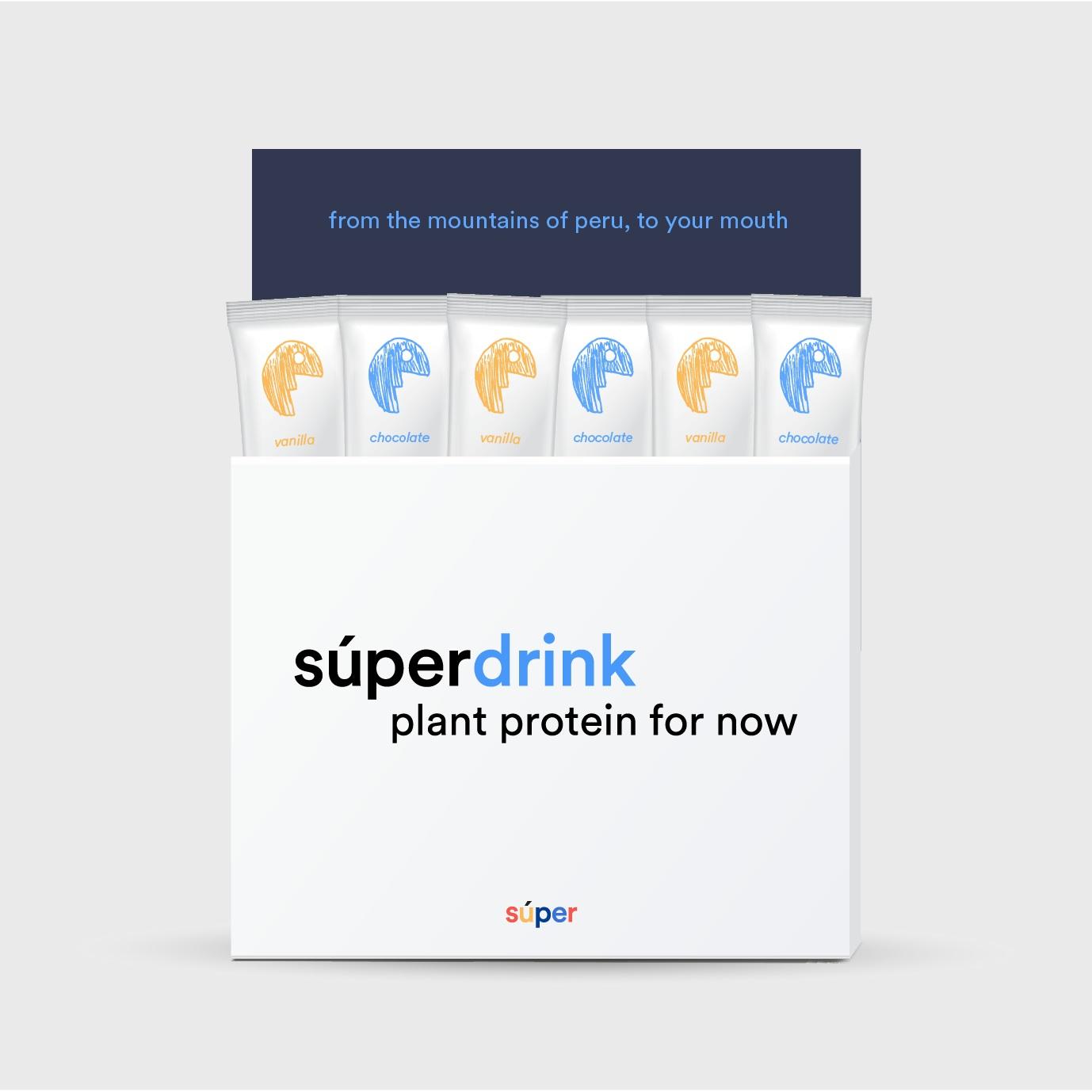 super-stick-packs_1.jpg