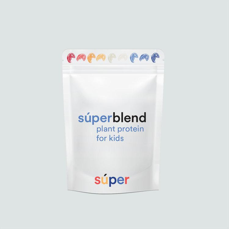 super-_0001_blend.jpg