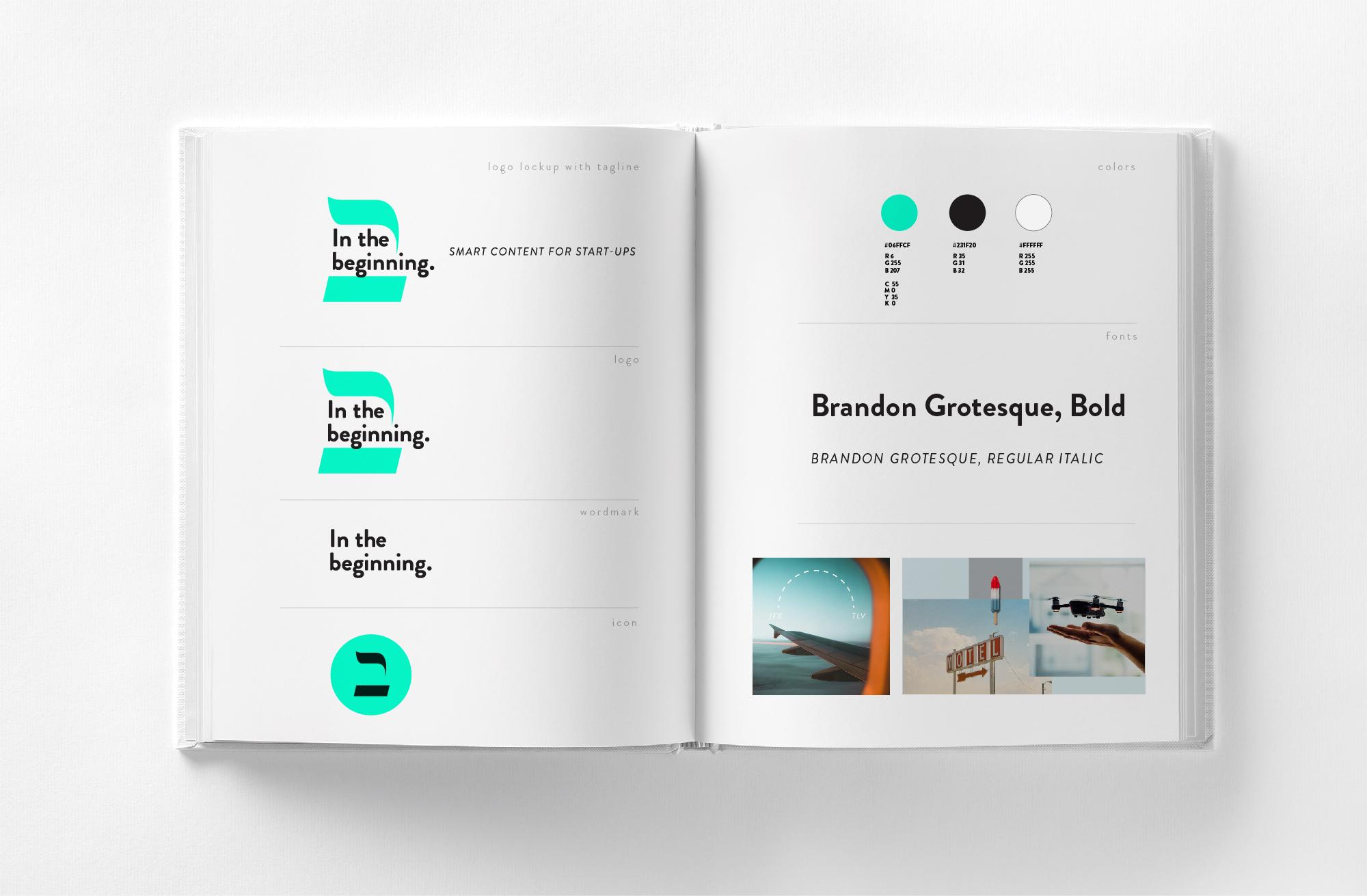 ITB-BRAND-BOOK.jpg