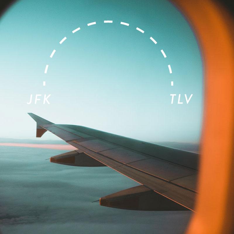 flight-square.jpg