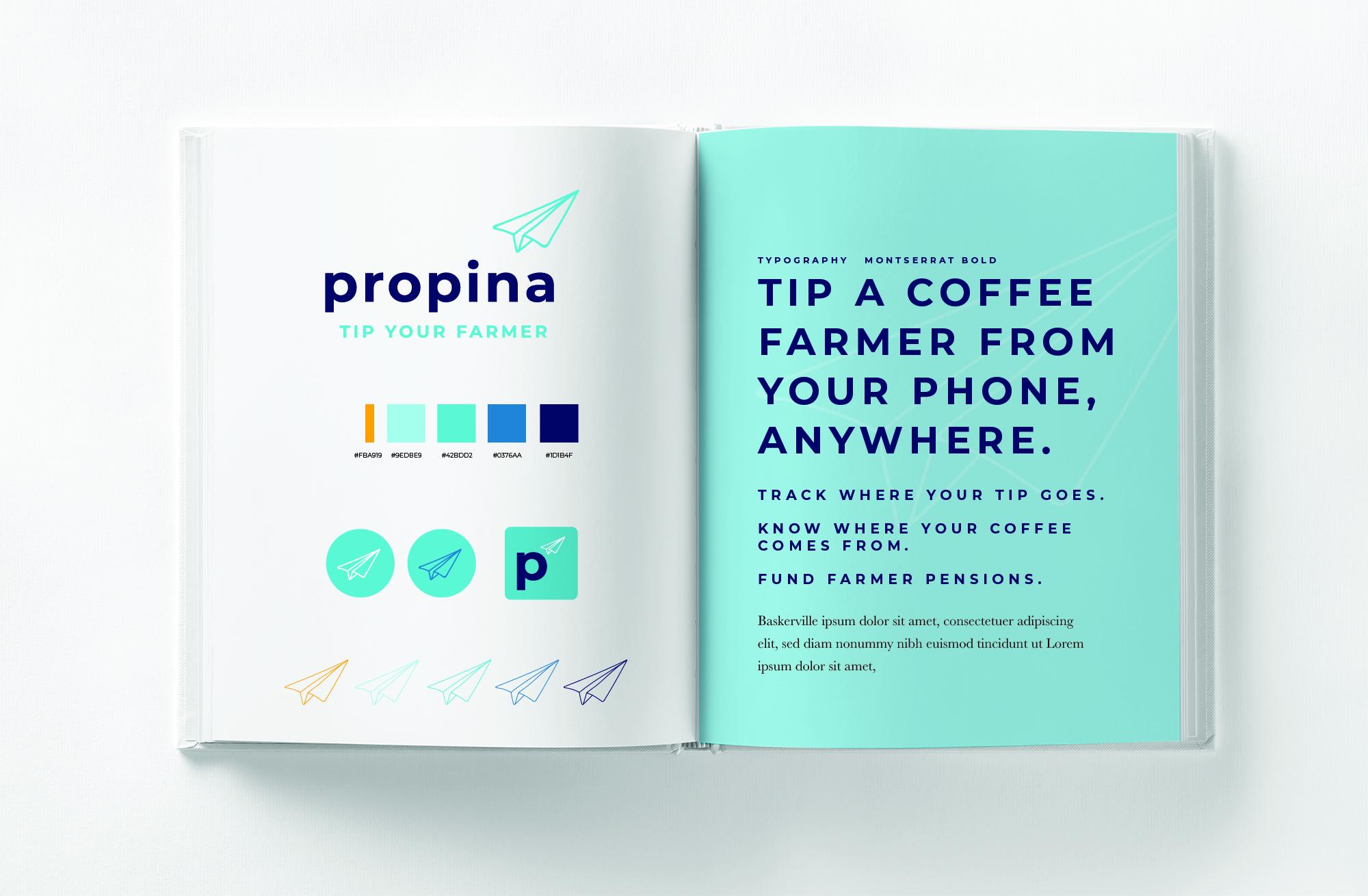 propina-brand-id-book_1.jpg