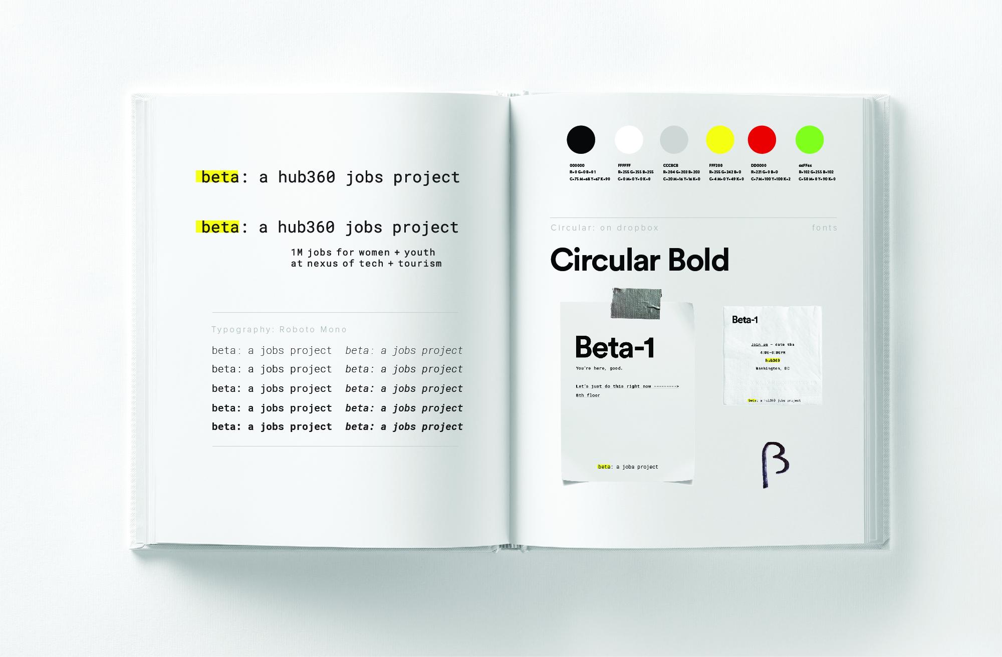 beta-book.jpg