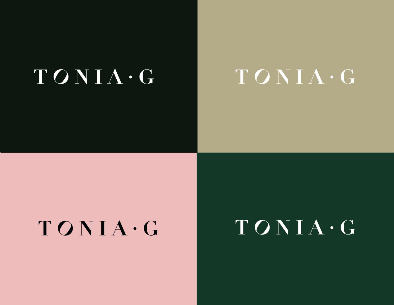 TONIA-G-LOGOS-COLORS.png