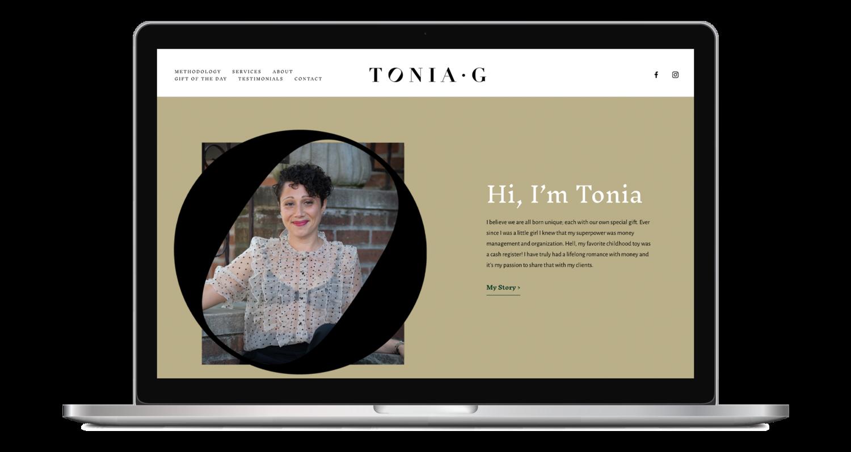 TONIA-G-SITE2.png