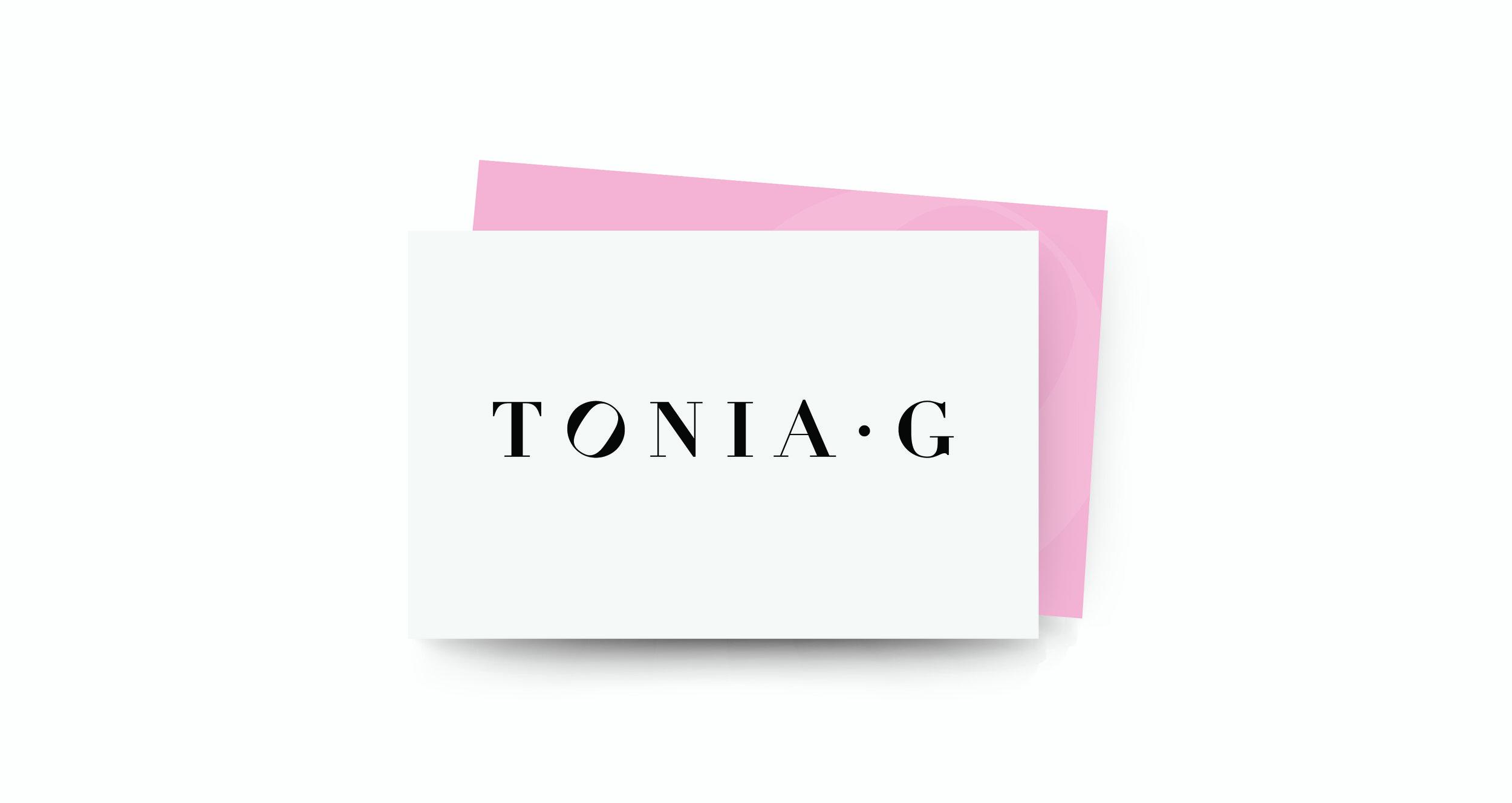 tonia-g-card.jpg