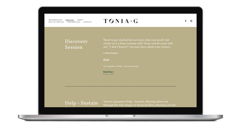 TONIA-G-SITE-packages1.png