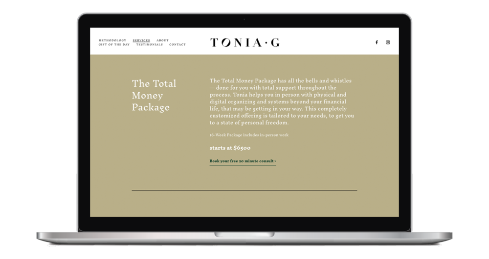 TONIA-G-SITE-packages2.png