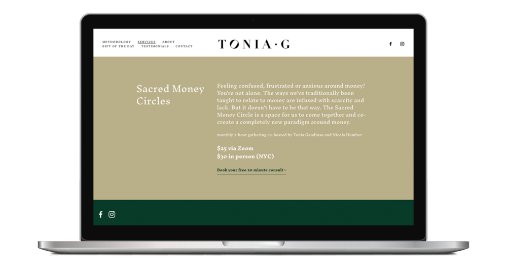 TONIA-G-SITE-packages3.png