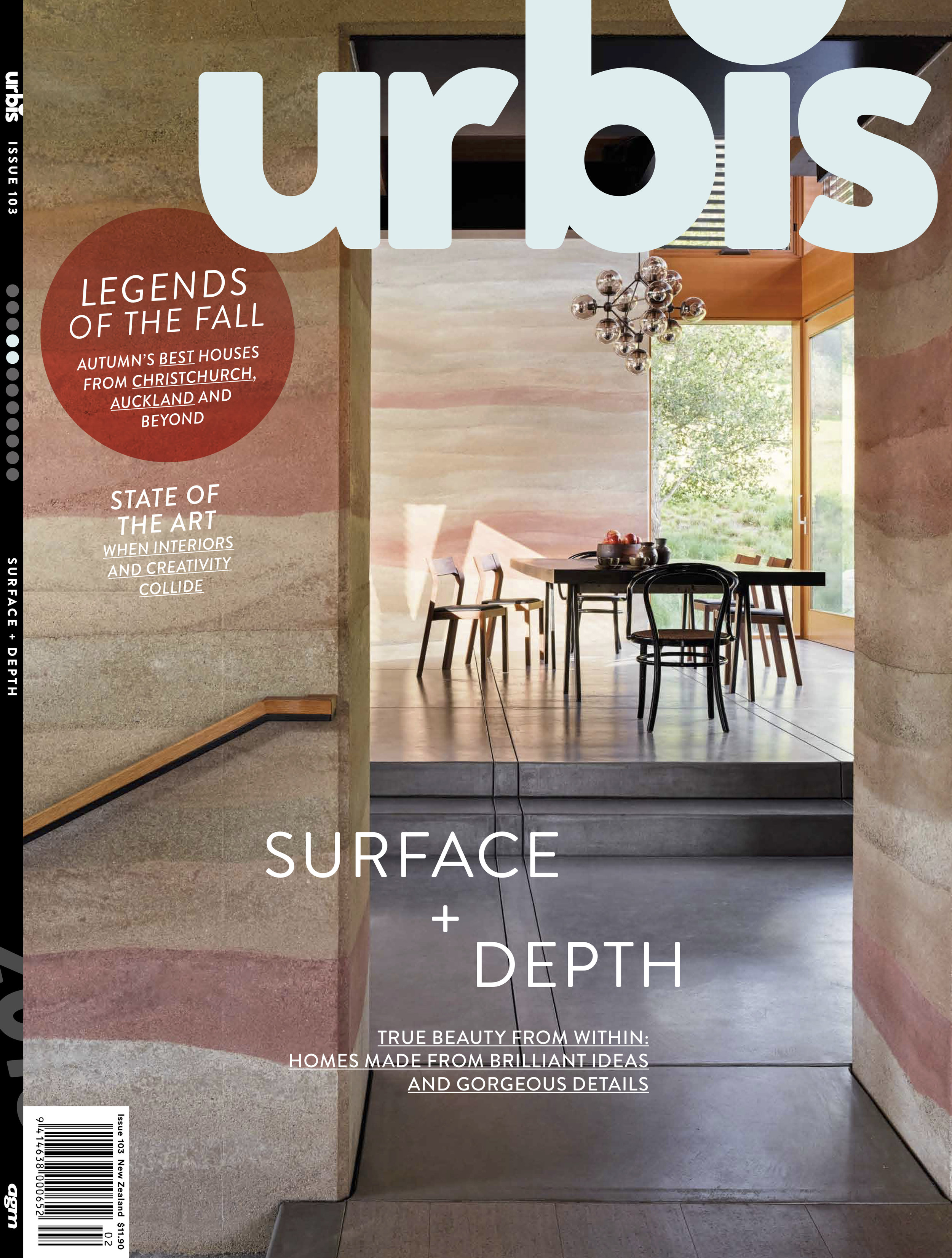 urbis cover page.jpg