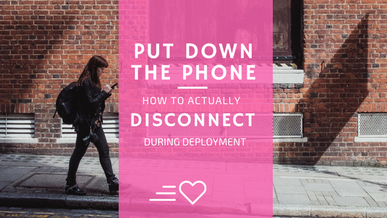 Disconnect During Deployment.png