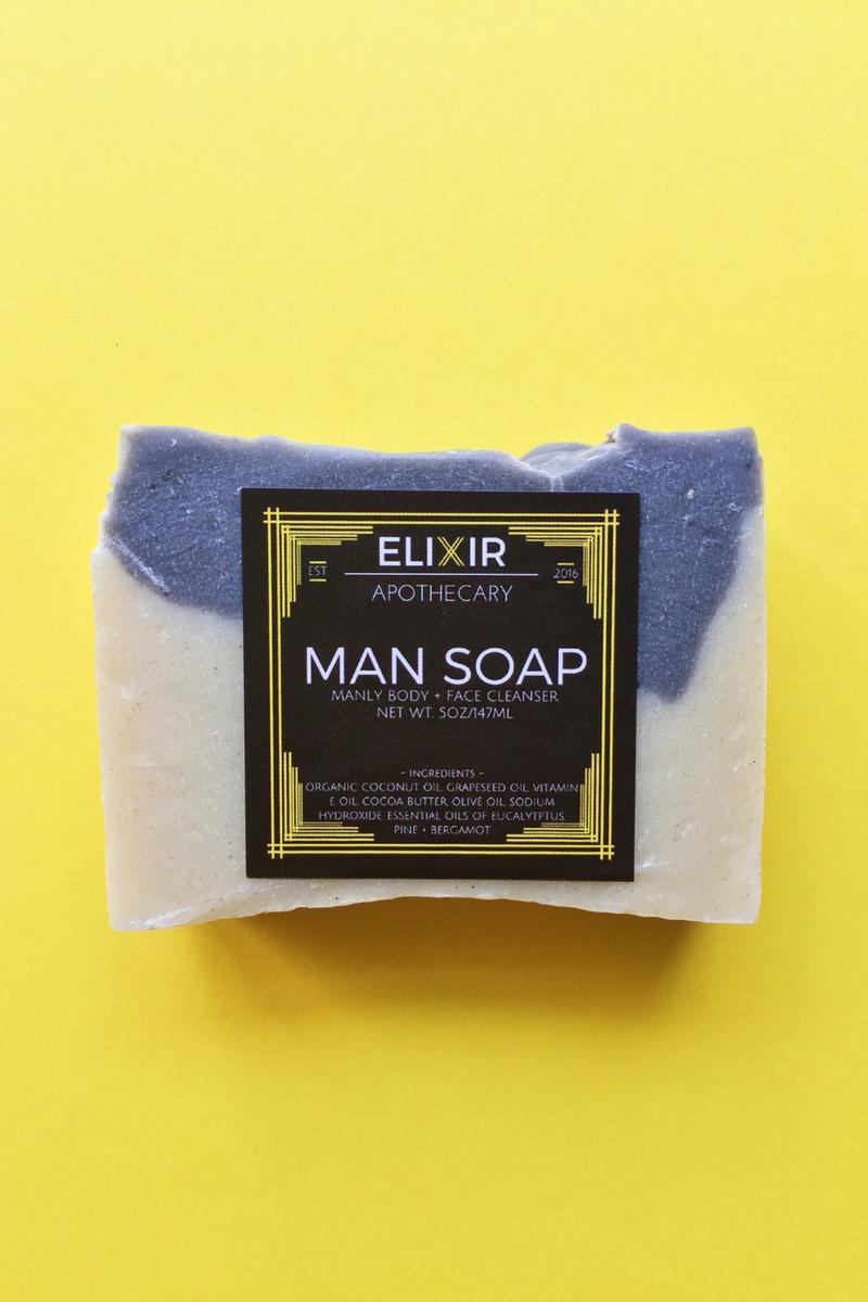 man soap .png