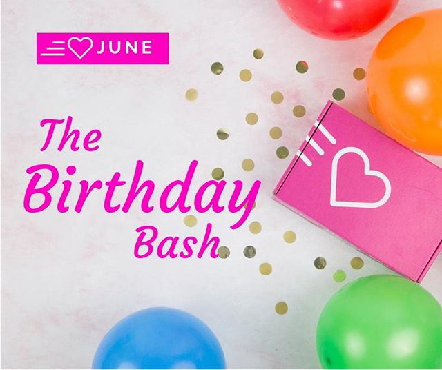 😍🎉THEME REVEAL!!⠀⠀⠀⠀⠀⠀⠀⠀⠀ .⠀⠀⠀⠀⠀⠀⠀⠀⠀ .⠀⠀⠀⠀⠀⠀⠀⠀⠀ For every milspouse who has joined us on this journey⠀⠀⠀⠀⠀⠀⠀⠀⠀ .⠀⠀⠀⠀⠀⠀⠀⠀⠀ Whether you're brand new to our team or you've been with us since the beginning- you're invited to the party! ⠀⠀⠀⠀⠀⠀⠀⠀⠀ .⠀⠀⠀⠀⠀⠀⠀⠀⠀ Brave Crate is celebrating our first YEAR of boxes with our #BirthdayBash theme in June 🥳⠀⠀⠀⠀⠀⠀⠀⠀⠀ .⠀⠀⠀⠀⠀⠀⠀⠀⠀ .⠀⠀⠀⠀⠀⠀⠀⠀⠀ We know how important it is to celebrate life's milestones- even during deployments! So, to celebrate our First Birthday we're sending you a box of our GREATEST HITS!!⠀⠀⠀⠀⠀⠀⠀⠀⠀ .⠀⠀⠀⠀⠀⠀⠀⠀⠀ .⠀⠀⠀⠀⠀⠀⠀⠀⠀ This box has some of our favorite items from our first 12 boxes- and let us tell you, there are some serious fan favorites in here! We can't wait to say hello to some old friends (and some new favorites) while we countdown deployment in the month of June!!⠀⠀⠀⠀⠀⠀⠀⠀⠀ .⠀⠀⠀⠀⠀⠀⠀⠀⠀ .⠀⠀⠀⠀⠀⠀⠀⠀⠀ Don't miss it!⠀⠀⠀⠀⠀⠀⠀⠀⠀ Reserve your box now at www.bravecrates.com⠀⠀⠀⠀⠀⠀⠀⠀⠀ ⠀⠀⠀⠀⠀⠀⠀⠀⠀ ⠀⠀⠀⠀⠀⠀⠀⠀⠀ ⠀⠀⠀⠀⠀⠀⠀⠀⠀ ⠀⠀⠀⠀⠀⠀⠀⠀⠀ #bravecrate #happybirthday #subbox #carepackageideas #carepackage #carepack #deployment #deploymentsucks #deploymentcountdown #countingdowndeployment #military #militarywife #milspouse #army #navy #cg #marines #shopmilitary #militaryblogger #militaryspouseblogger