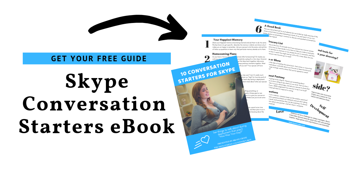 Copy of free e-book! 10 conversation starters.png
