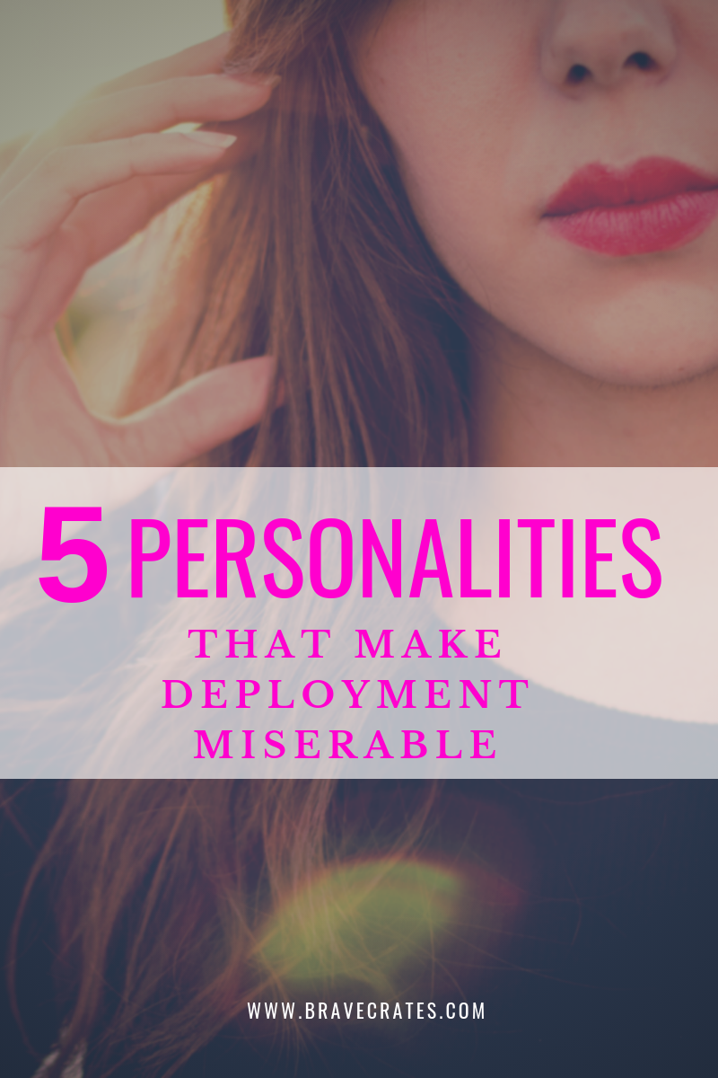 5 PERSONALITIES THAT CAN RUIN DEPLOYMENTS.png