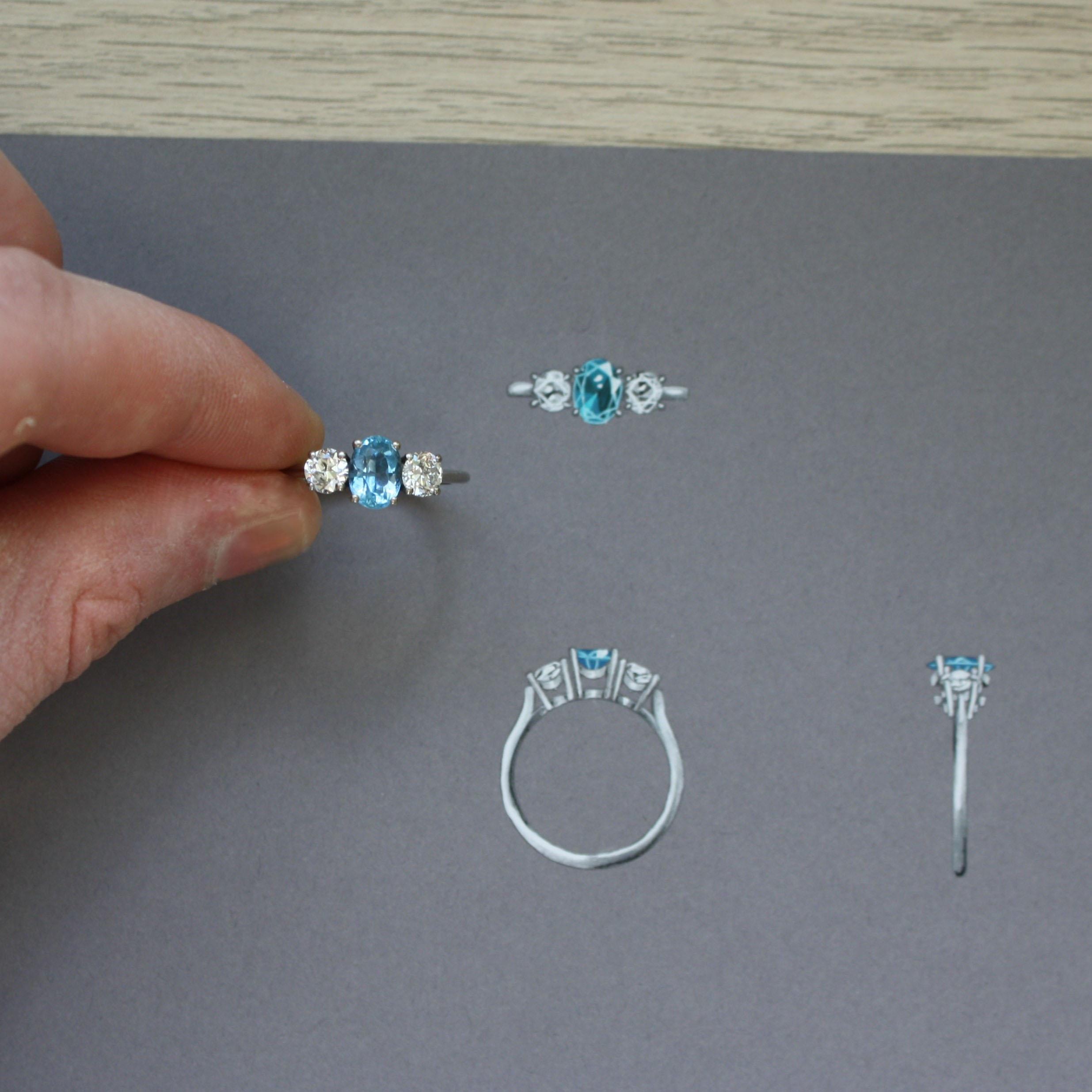 Blue topaz and diamond ring design.jpg