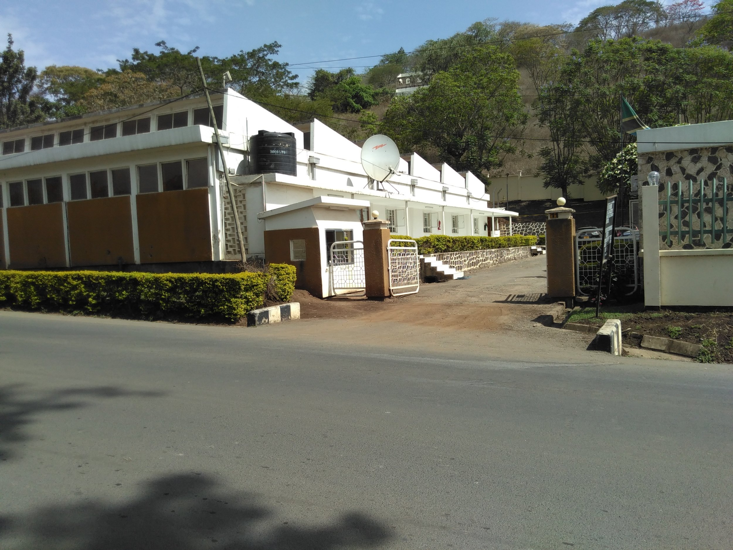 The ministry in Arusha.jpg