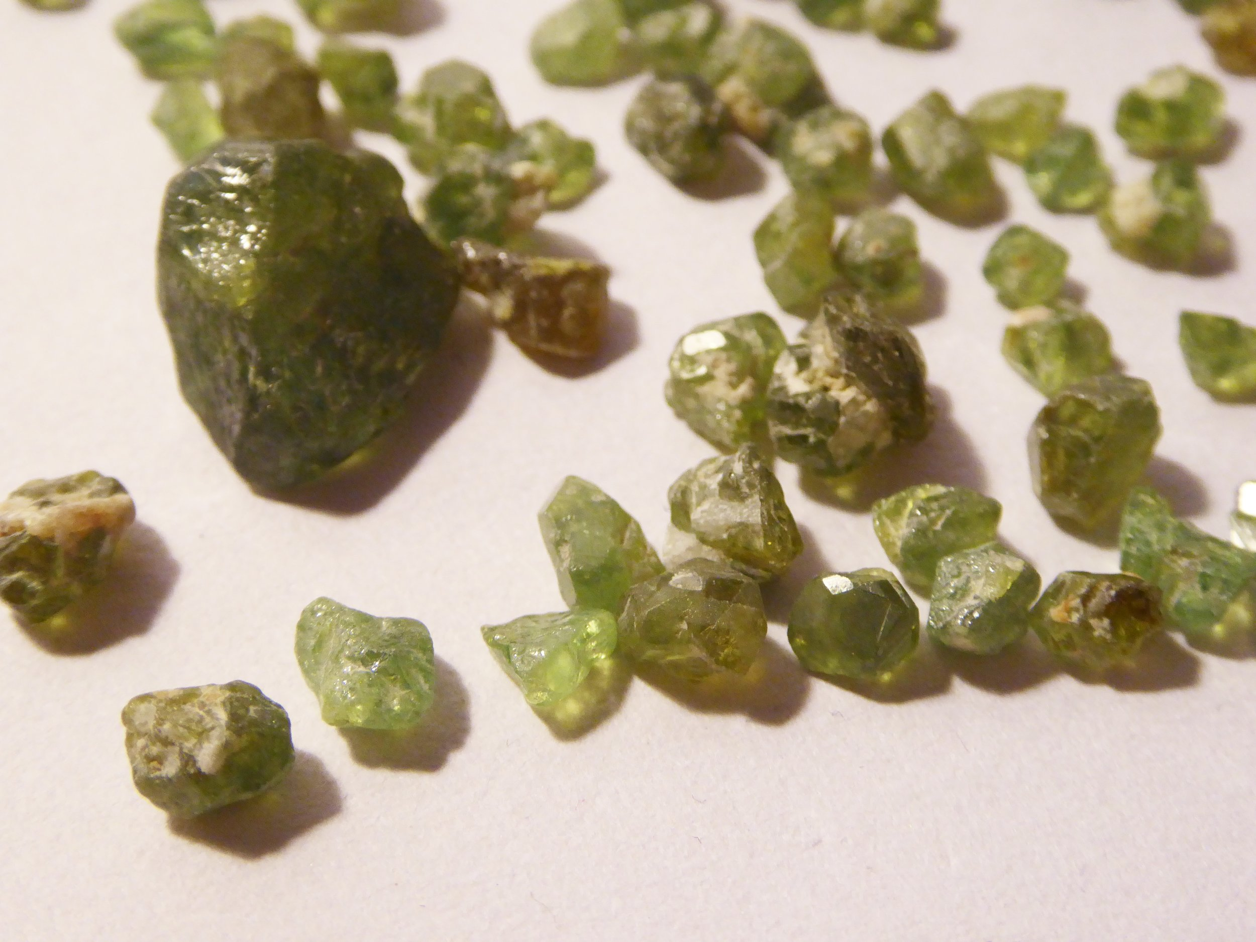 Rough demantoid garnet.JPG
