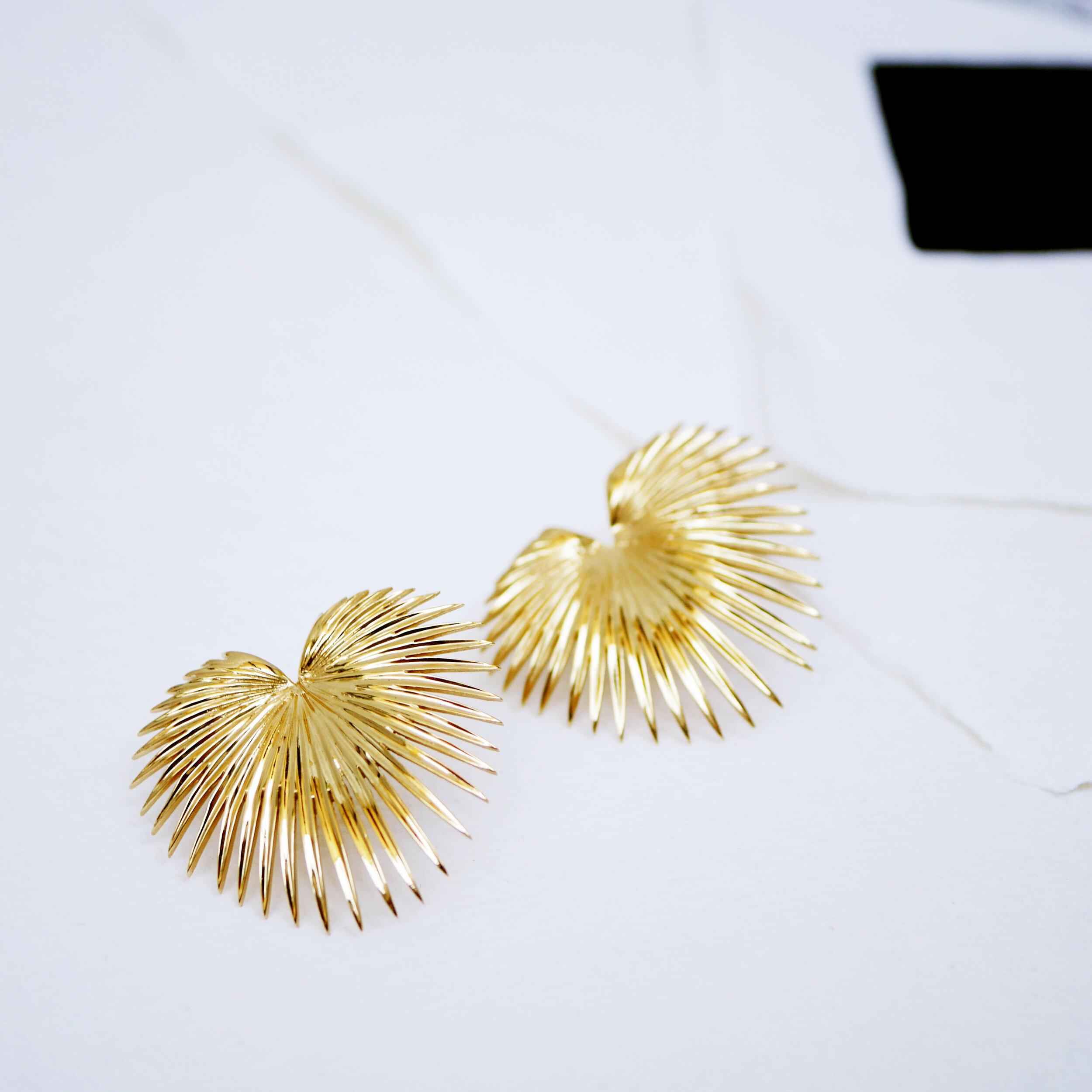 Fan earrings.jpg