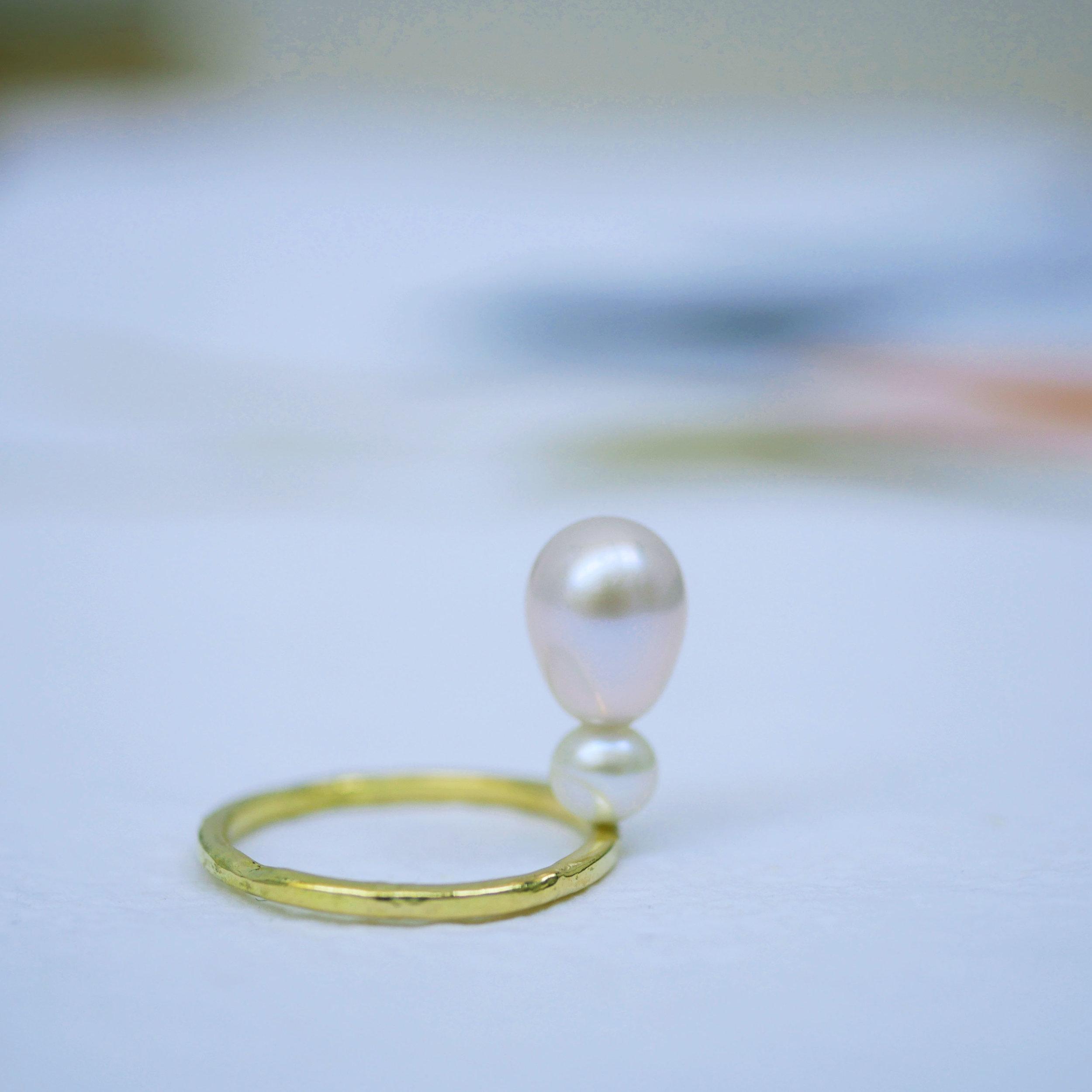 Yellow gold pearl ring.jpg