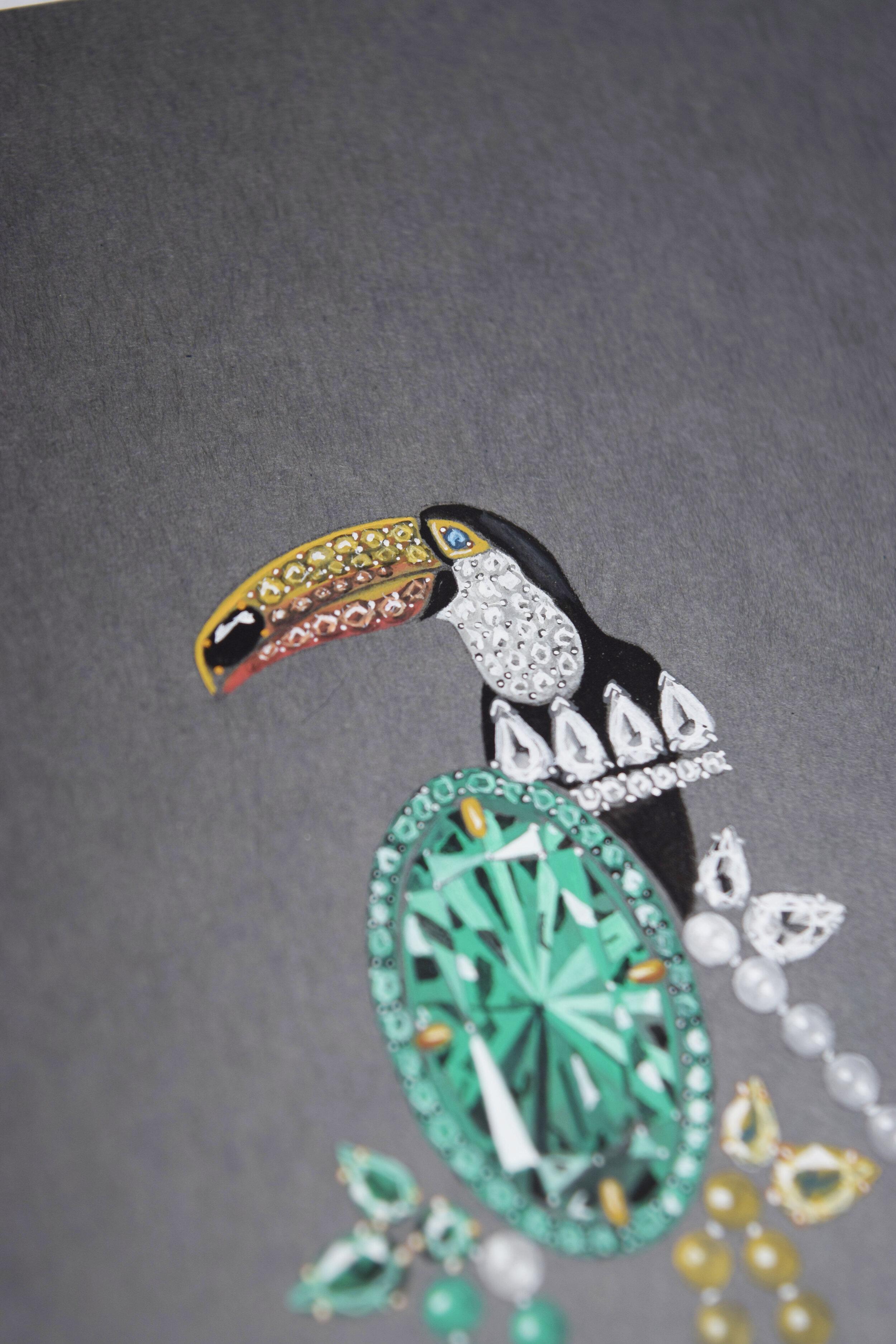 Toucan brooch illustration.jpg