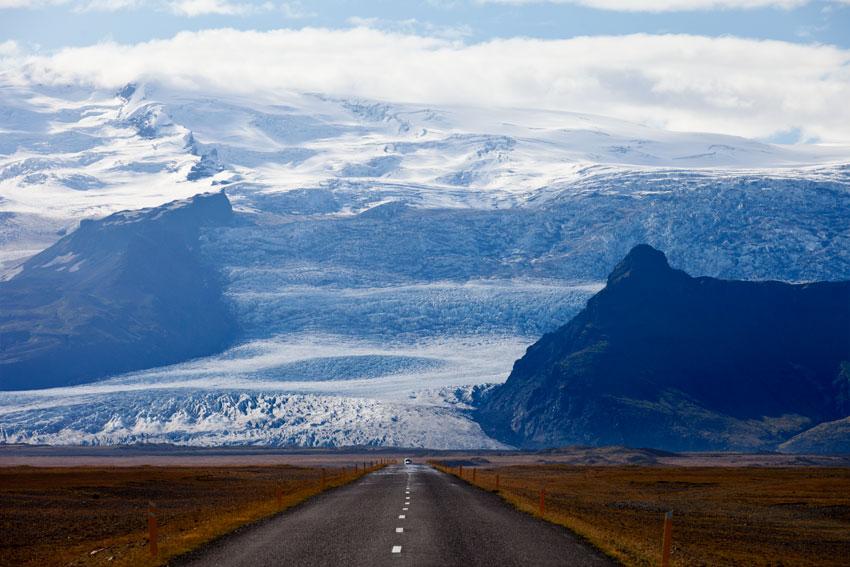 iceland-110_121.jpg