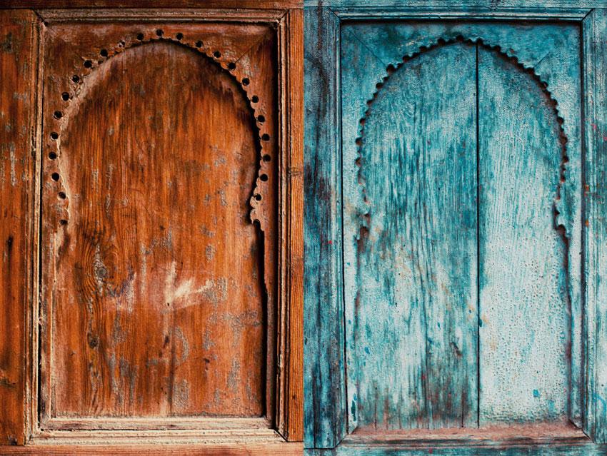 morocco-372_108.jpg