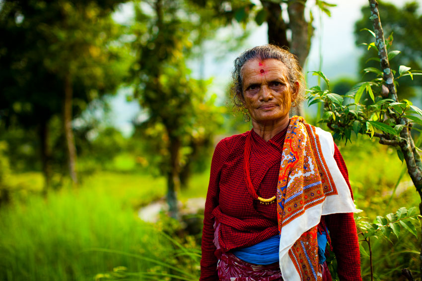 nepal-177_083.jpg