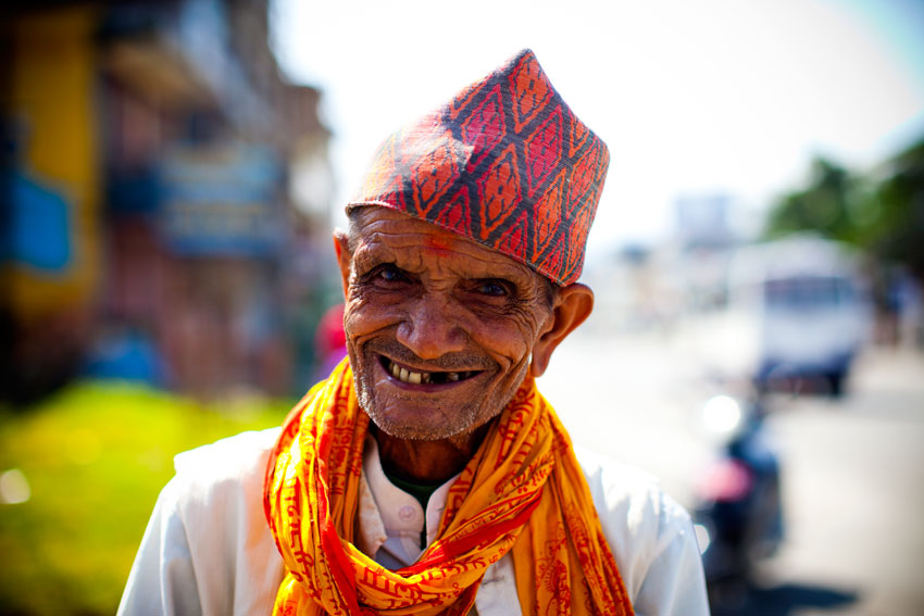 nepal-177_085.jpg