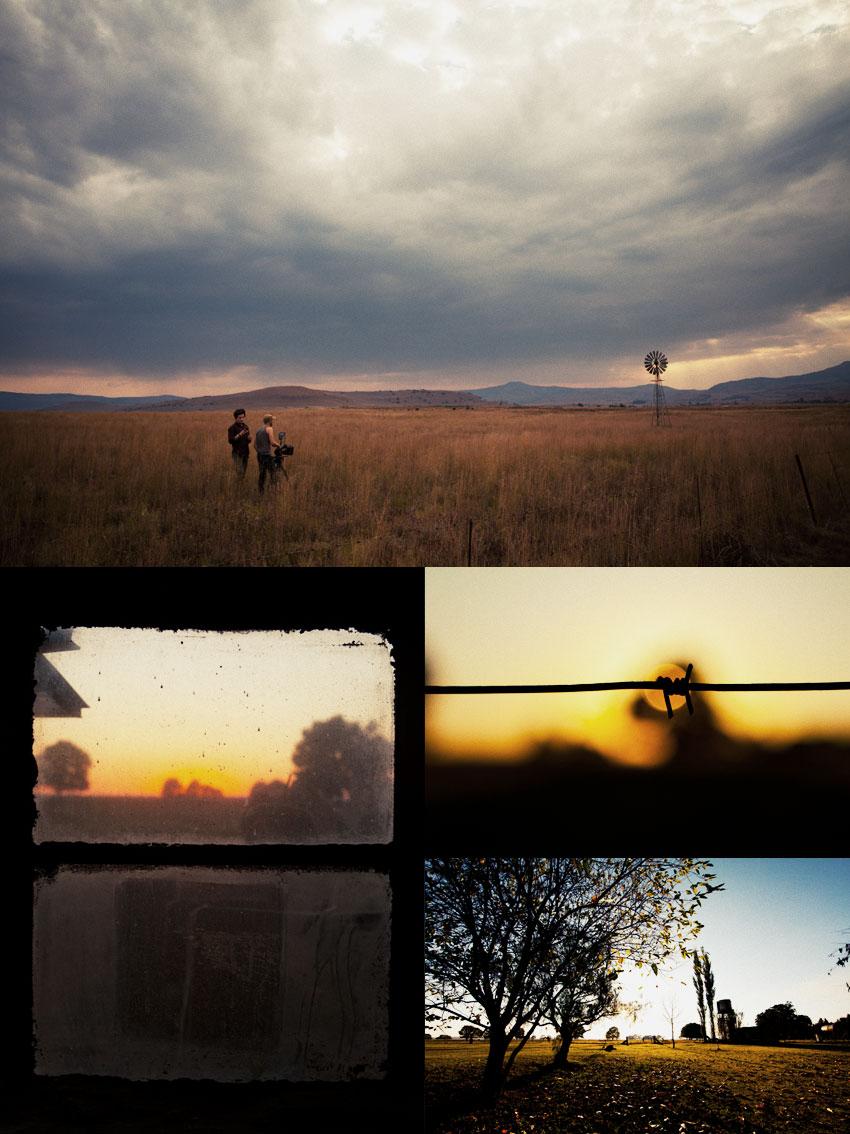south-africa-358_078.jpg