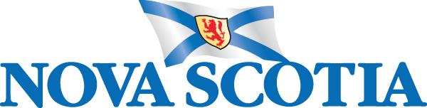 Province of Nova Scotia.jpg