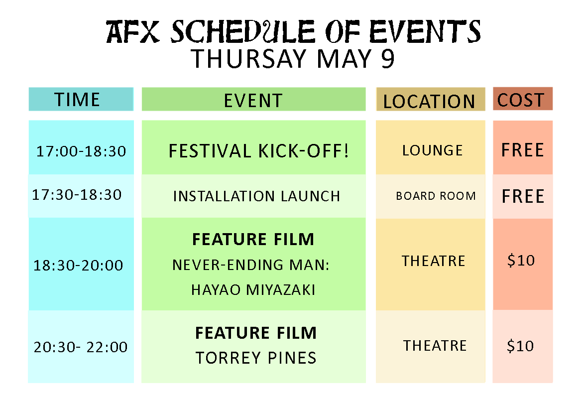 AFX_Schedule_ThursdayV2.png