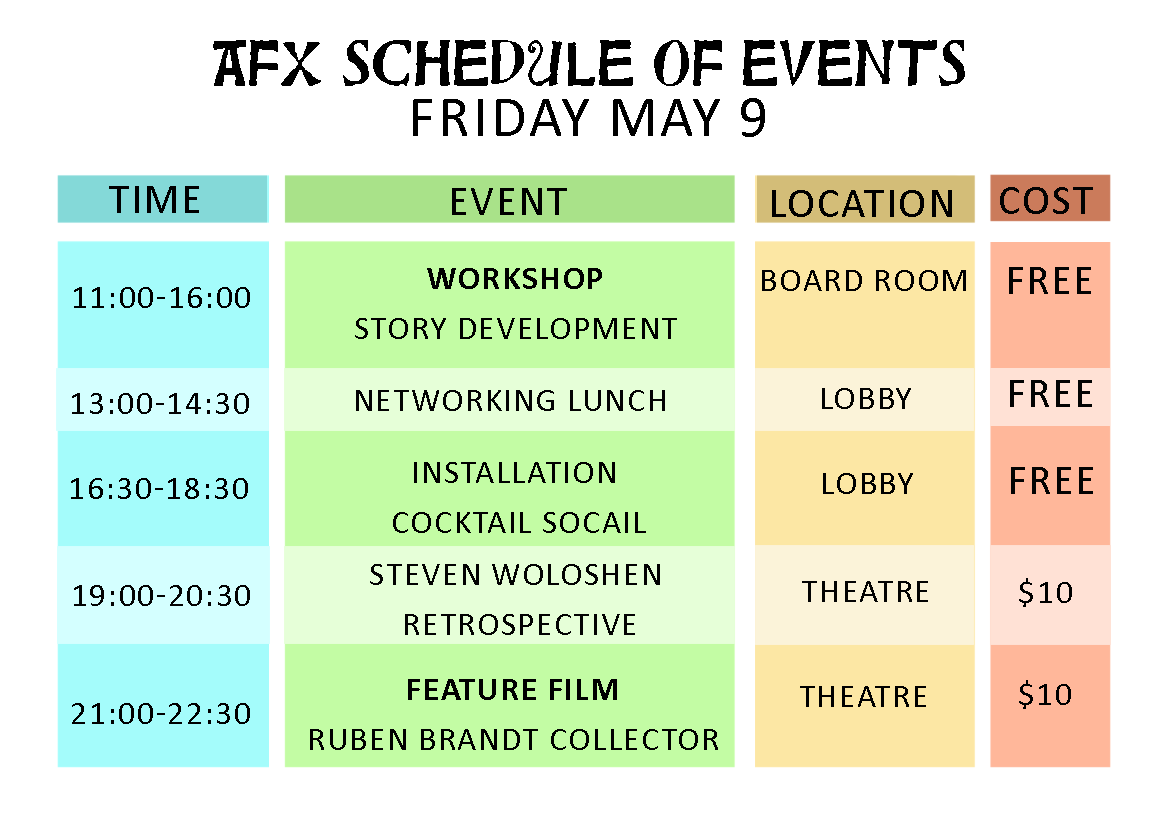 AFX_Schedule_Friday.png