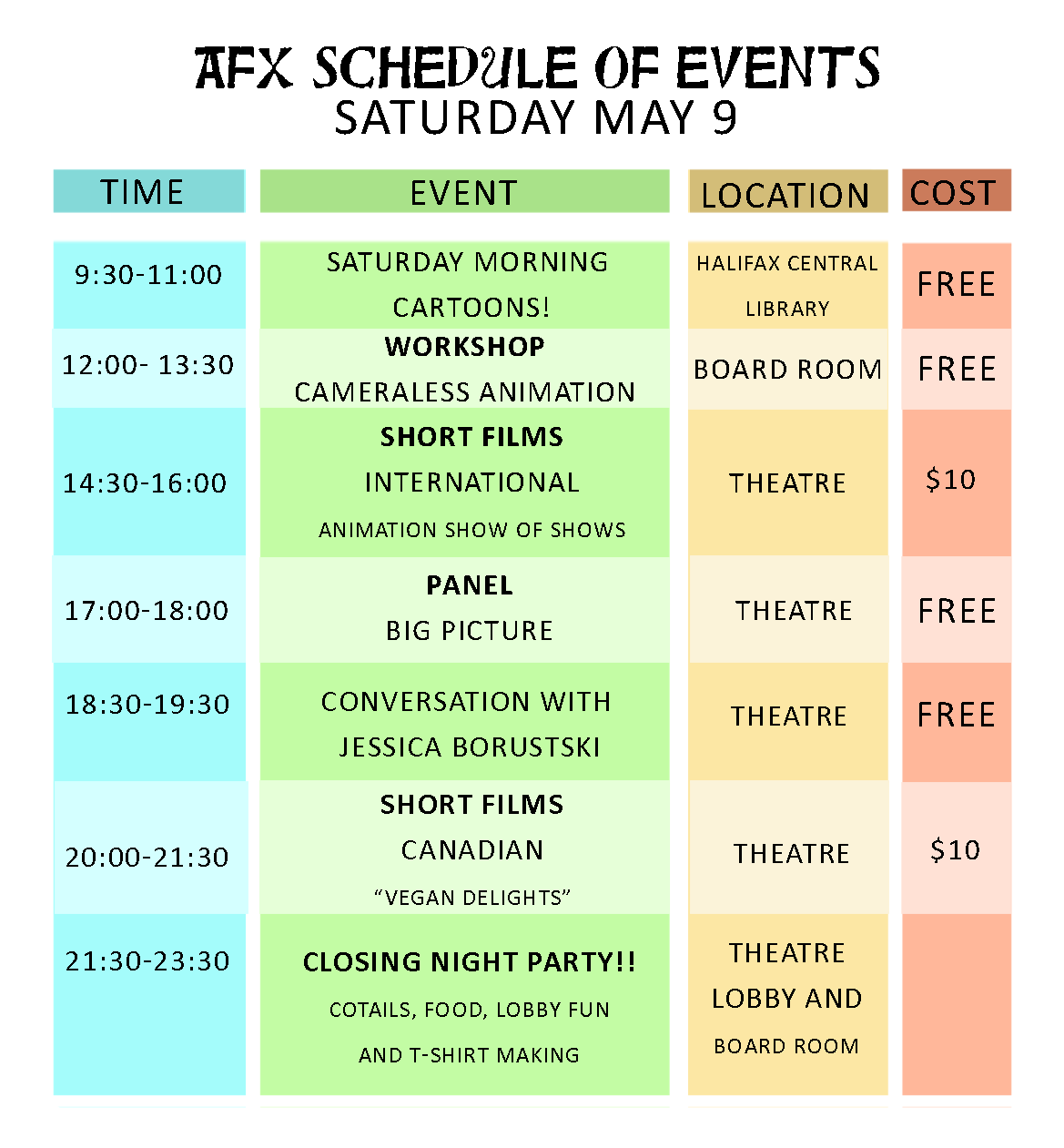 AFX_Schedule_Saturday.png