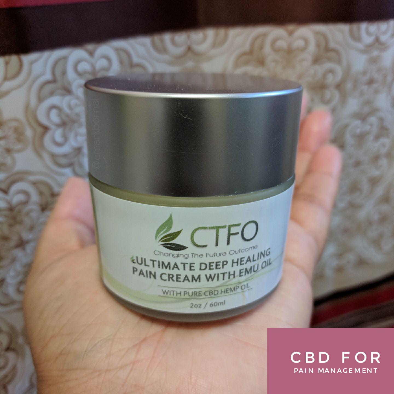 CBD-pain-cream.jpg