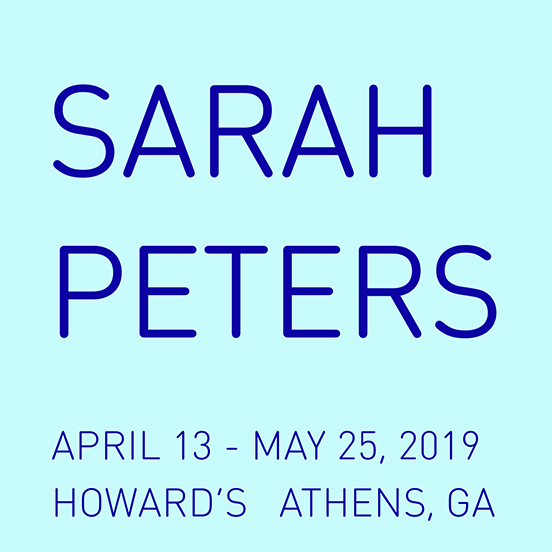 show_announce_sarah peters_sm.jpg