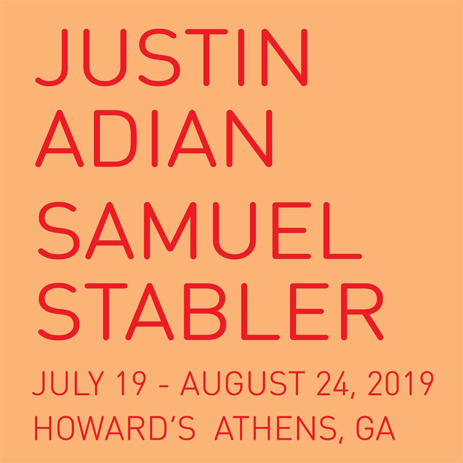 show_announce_ADIAN STABLER_sm.jpg