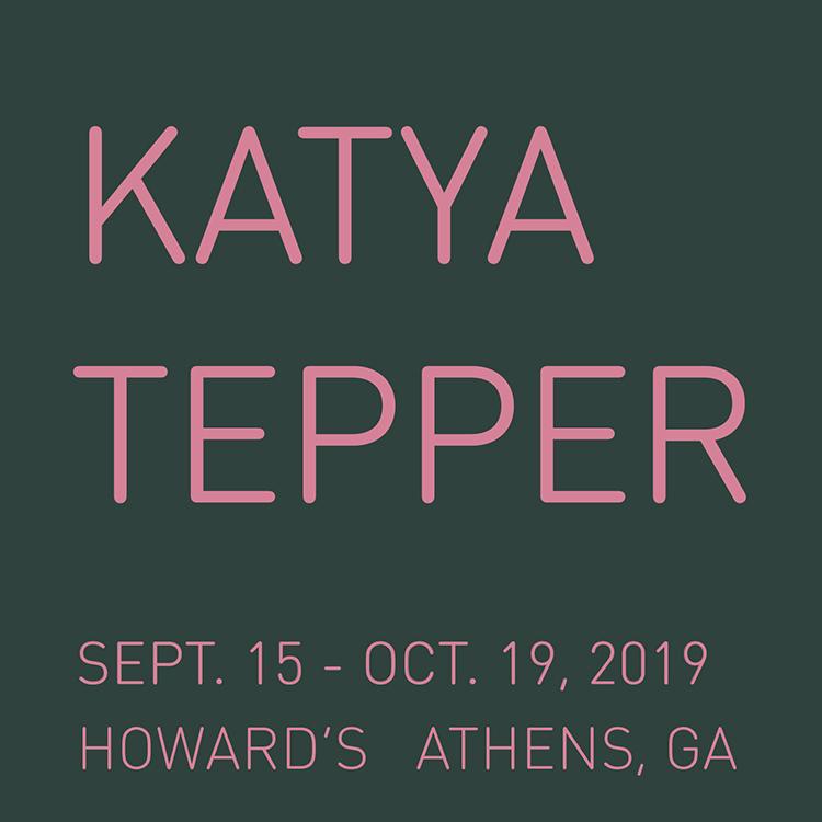 show_announce_katya tepper_m.jpg