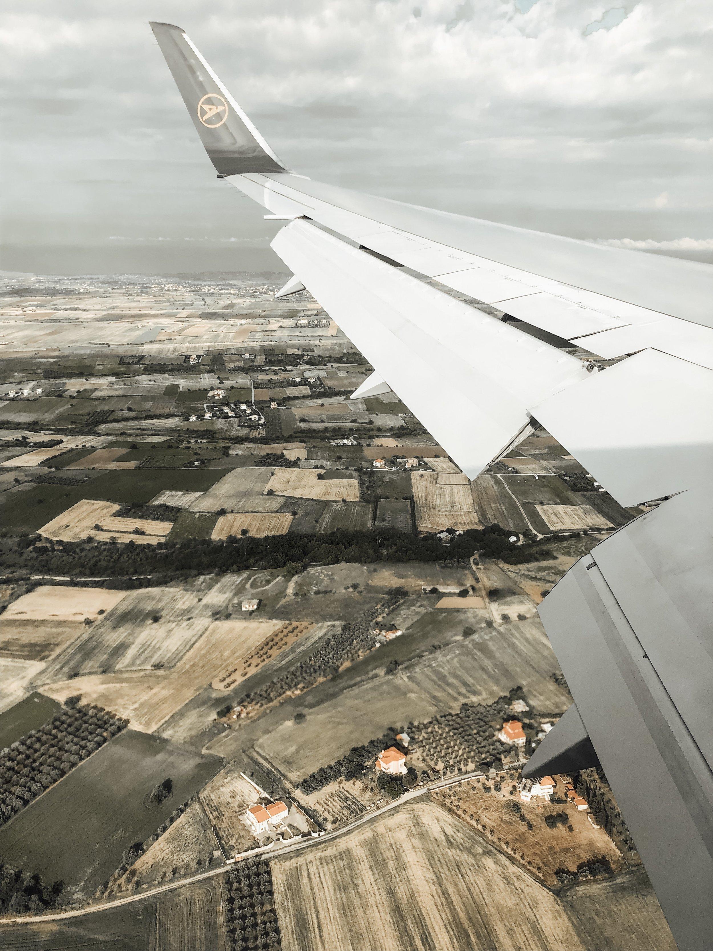 greece-airplane.JPG